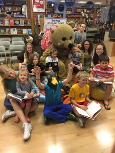 Bear_ReadingWith_Buddies_Launch